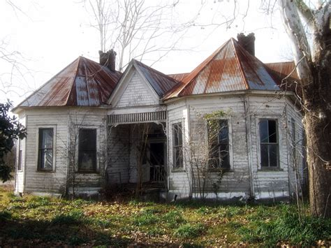 old house file old house natchitoches area jpg wikimedia commons