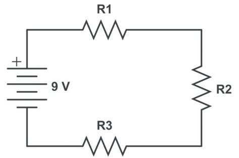 capacitor 104 c1k a resistor r is in series with a parallel lc circuit 28 images fumo lolpes in the