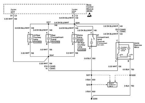 online car repair manuals free 2003 hyundai xg350 electronic valve timing service manual 2003 hyundai xg350 actuator repair 2003 hyundai xg350 problems online manuals