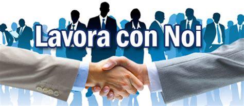 offerta lavoro offerta di lavoro commercial dado