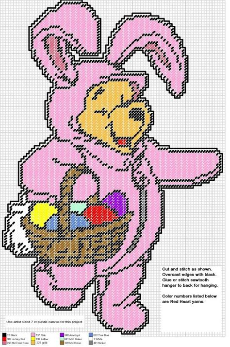126 Best Images About Winnie The Pooh On Disney Rabbit Costume And Christopher 126 Best Images About Disney Winnie The Pooh Friends Pc On