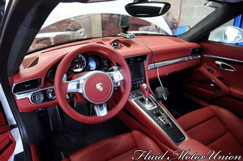 pink porsche interior 100 porsche 911 interior then vs now 1967 porsche