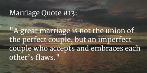 Wedding Union Quotes by 60 Marriage Quotes Sayings About Matrimony