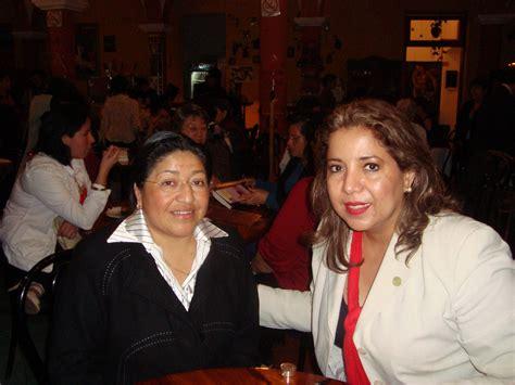 patricia castañeda rebolledo as 237 en veracruz xalapa