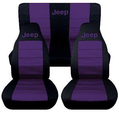 jeep bed in back 14 best bedliner automotive paint images on pinterest
