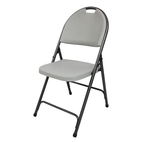 folding chairs bunnings marquee folding resing chair chair white bunnings warehouse