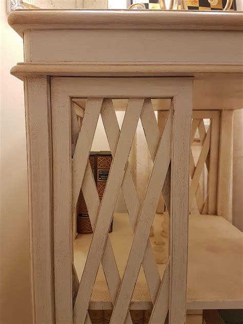libreria stile inglese arredamento contemporaneo mobili country su misura siena