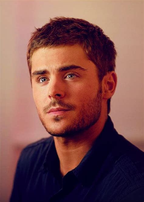 25 best ideas about zac efron songs on pinterest zac zac efron hair the lucky one www pixshark com images