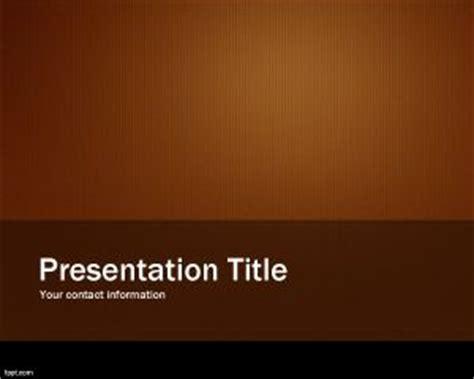 west powerpoint template orange metallic slide template ppt template
