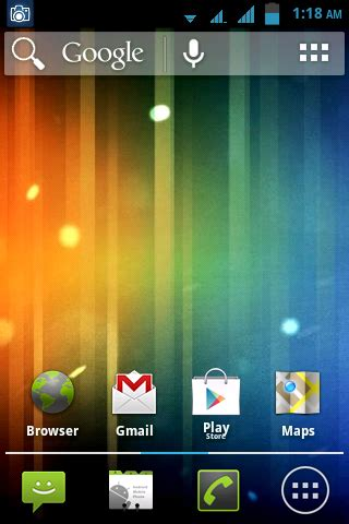 themes download qmobile a2 an ics themed rom for qmobile noir a2 quot thunder storm