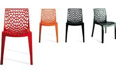 funky hardwearing modern bright coloured plastic stackable chairs chairs i want on philippe starck dining chairs and plastic