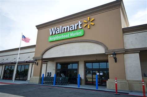 building on bedrock what sam walton walt disney and other great self made entrepreneurs can teach us about building valuable companies books walmart corporate photos of walmart neighborhood markets