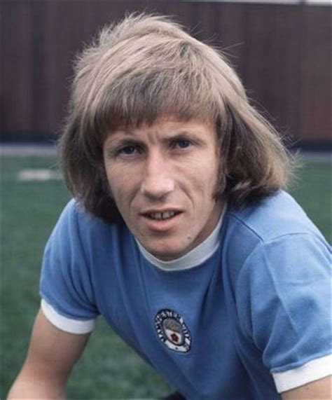 colin england 1000 images about manchester city fc on pinterest