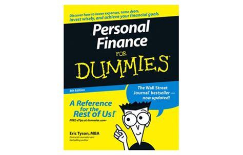the finance book understand 1292123648 book02 black enterprise