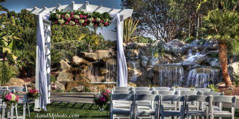beach wedding venues in ventura county beach wedding skylinks at longbeach weddings get prices for orange