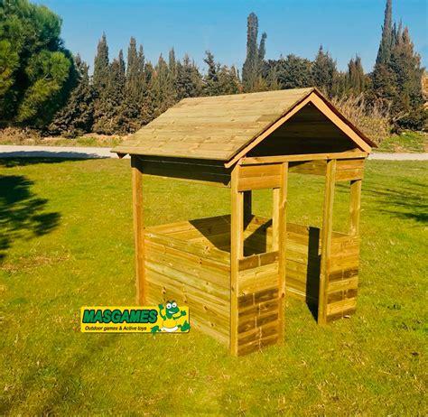 casita jardin casitas infantiles de madera para jardin inforchess