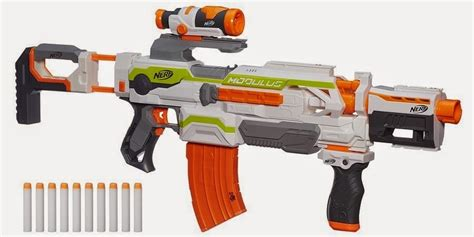 nerf gun jeep nerf guns coming out 2015 imgkid com the image