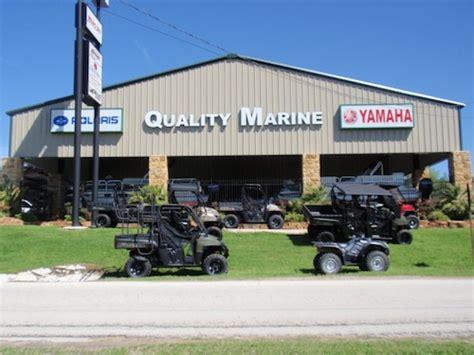 tracker boats onalaska tx quality marine onalaska tx about wedding ring and marine