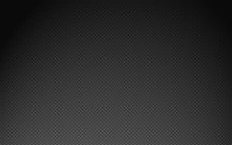 pattern metal coreldraw carbon fieber texture by cybercop71 on deviantart