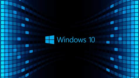 wallpaper windows 10 black hd windows 10 wallpaper hd 3d for desktop black hd
