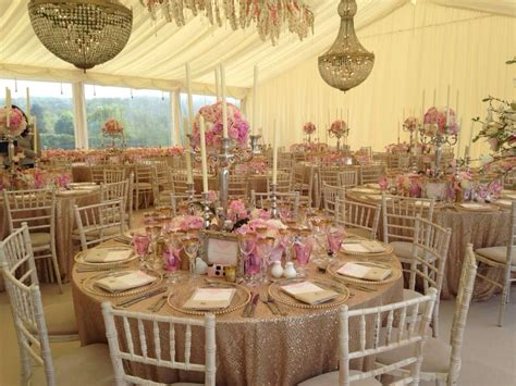 table linens for wedding wedding table linens table linen rental houston tx table linen rental des with with