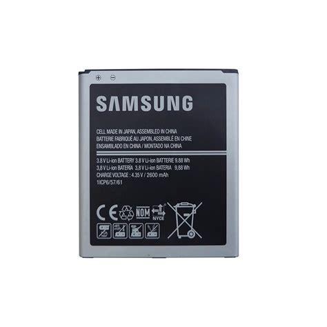 Baterai Power Samsung Duos bateria p celular samsung galaxy j5 sm j500m duos original