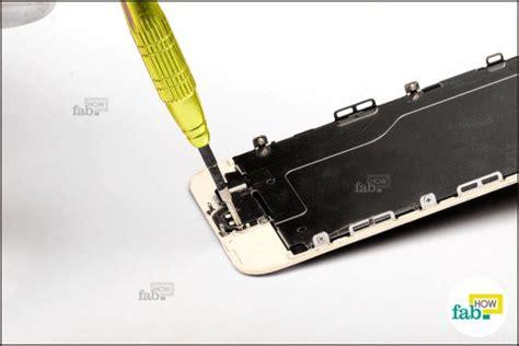ambient light sensor iphone iphone ambient light sensor location 6 speakers iphone 6