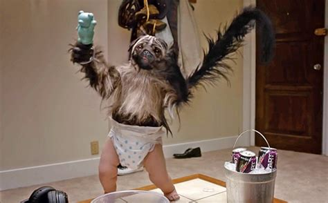 puppy monkey baby bowl 50 mountain dew introduces the puppymonkeybaby ew