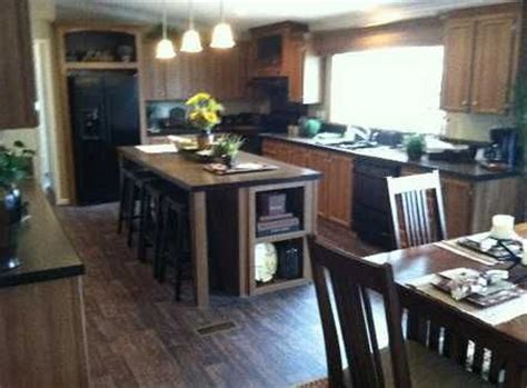 wide mobile home remodel mobile home remodeling