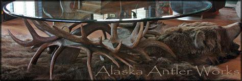 Antler Wine Rack by Antler Accessories Made From Moose Caribou Elk And Deer Antler
