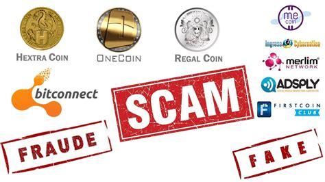 bitconnect vs regalcoin mayores estafas con criptomonedas hextracoin regalcoin