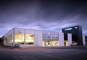 city mazda in south melbourne vic car dealers truelocal