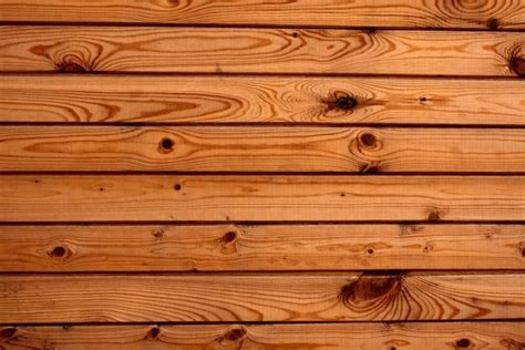 wood  stock     stock   commercial  format hd high