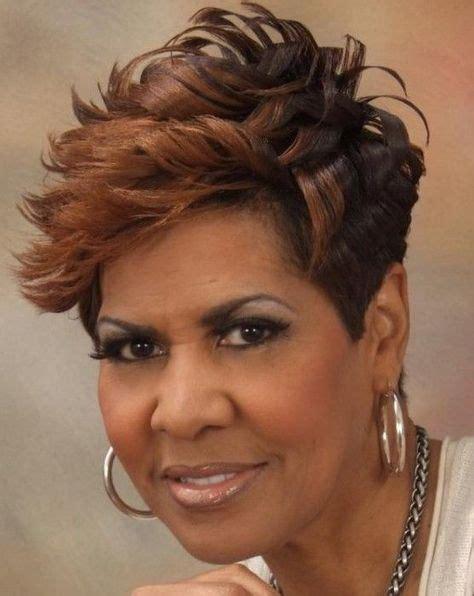 black creative hairstyles black women natural hairstyles creative cutting hairstyle