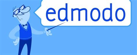 edmodo cropper edmodo co founder explains top 10 edmodo store offerings