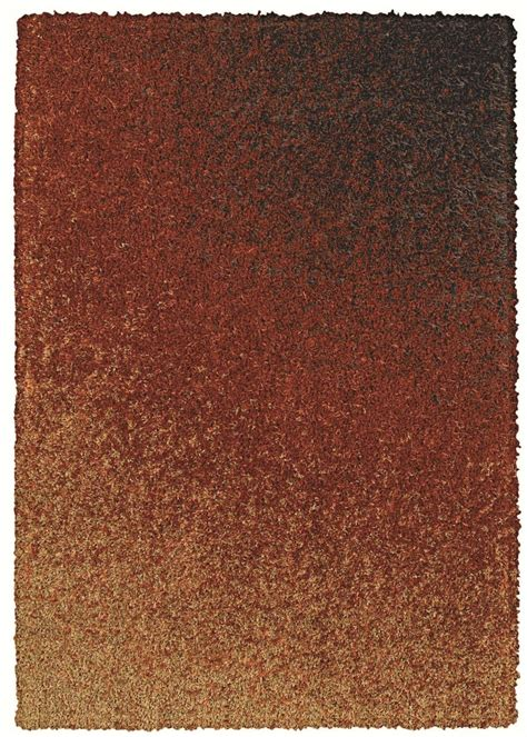 Shaw Floors Area Rugs Shaw Carpets Area Rugs Shaw Beige Area Rug Beige Square 9 X9 Shaw Carpet Crossing Grape Jelly