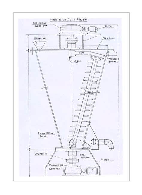 ge refrigerator water line valve diagram within frigidaire