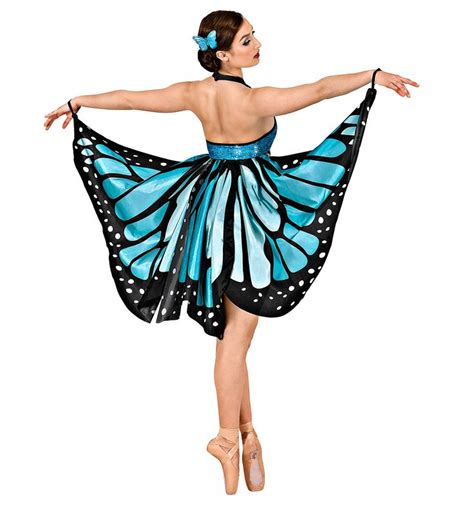 about dance on pinterest clothes for girls sweatpants and red high quot butterfly quot costume set discountdance com dance