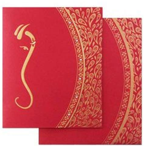 south indian wedding cards templates 1000 images about hindu wedding hair makeup and saree