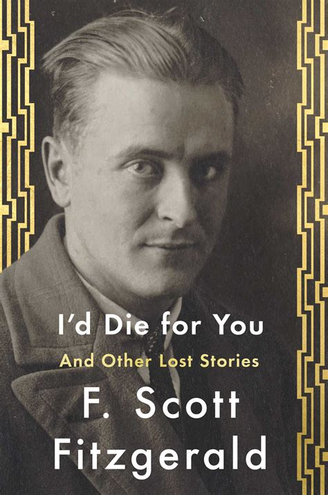 id die for you 1471164705 i d die for you ebook by f scott fitzgerald anne margaret daniel official publisher page