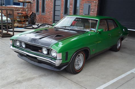 ford vehicle locator ford falcon vin number location ford engine vin number