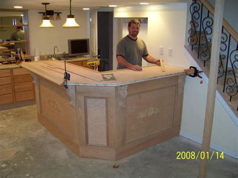 Reception Desk Sale Small Basement Ideas For Teenagers Small Basement Ideas