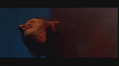 film horor freddy vs jason freddy vs jason horror movies image 22060526 fanpop