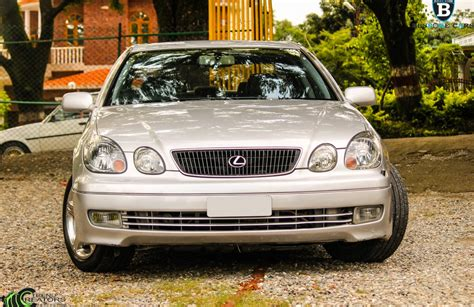 how can i learn about cars 1999 lexus es lane departure warning custom classic cars india most trusted custom rare car for sale 187 lexus gs 300