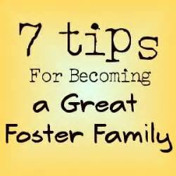 Fostering Your Child To Be A Great Leader In Crisis 1000 images about foster care adoption info on foster care adoption and foster