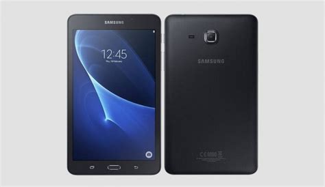 Samsung Galaxy Tab A 8 0 2017 A2 S T385 A8 Tablet 8 Garansi Resmi Sein Samsung Galaxy Taba 8 0 2017 User Manual Pdf Manuals