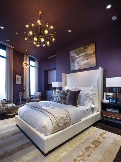 color ideas for master bedroom 45 beautiful paint color ideas for master bedroom master