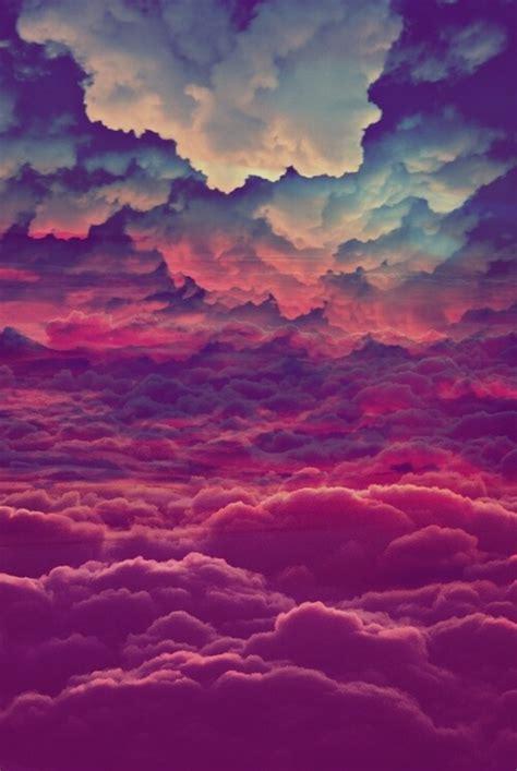 wallpaper you colour yourself arkaplan tumblr