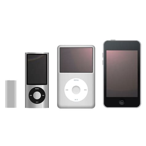 best mp3 player that isn t an ipod ipod tips and tricks the best hacks apps and ideas to