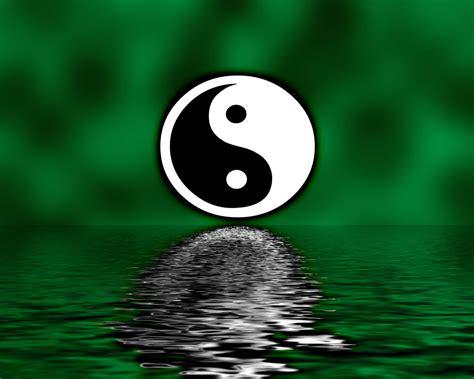 free yin yang wallpaper yin and yang wallpaper by remi sempai on deviantart